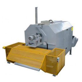 maszyna d ocięcia płyt meblowych